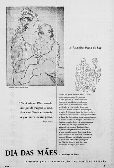 Foto 3 - Anúncio de 1949 - SP.JPG