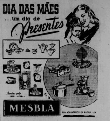 Foto 6 - Anúncio de 1954.JPG